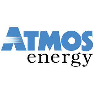 How Atmos Energy deliver excellent customer service using BDi Apps