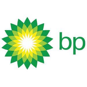 BP merges SAP changes across complex SAP environments with Transport Expresso