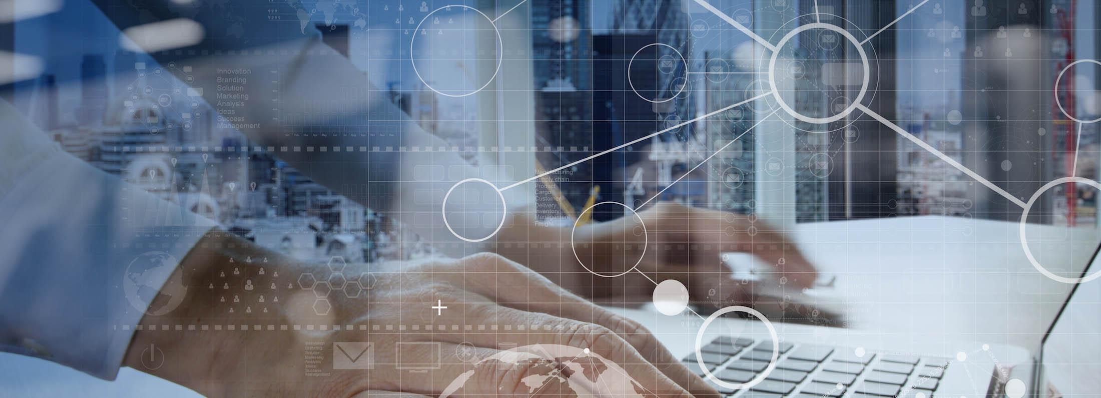 Image:  SAP HANA integration certification