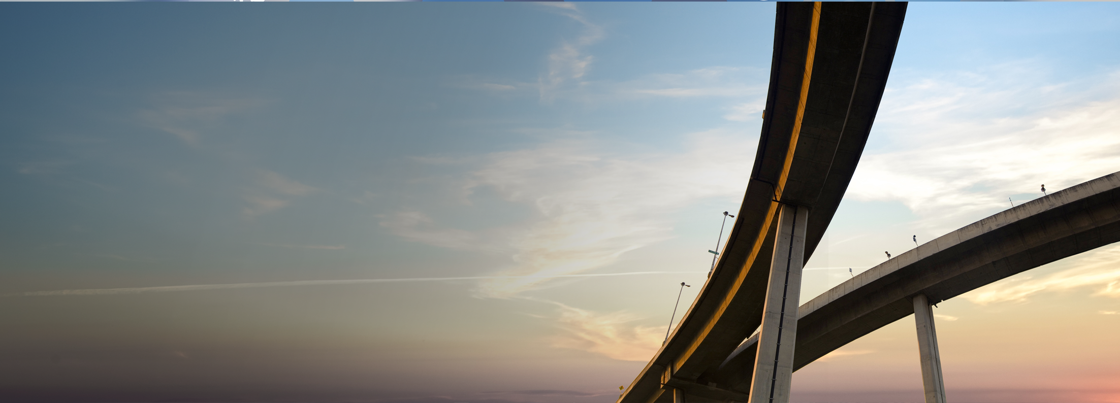 The launch of Consolidator: The safer, faster way to SAP system consolidation