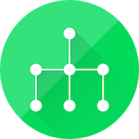 Planning and Reporting icon