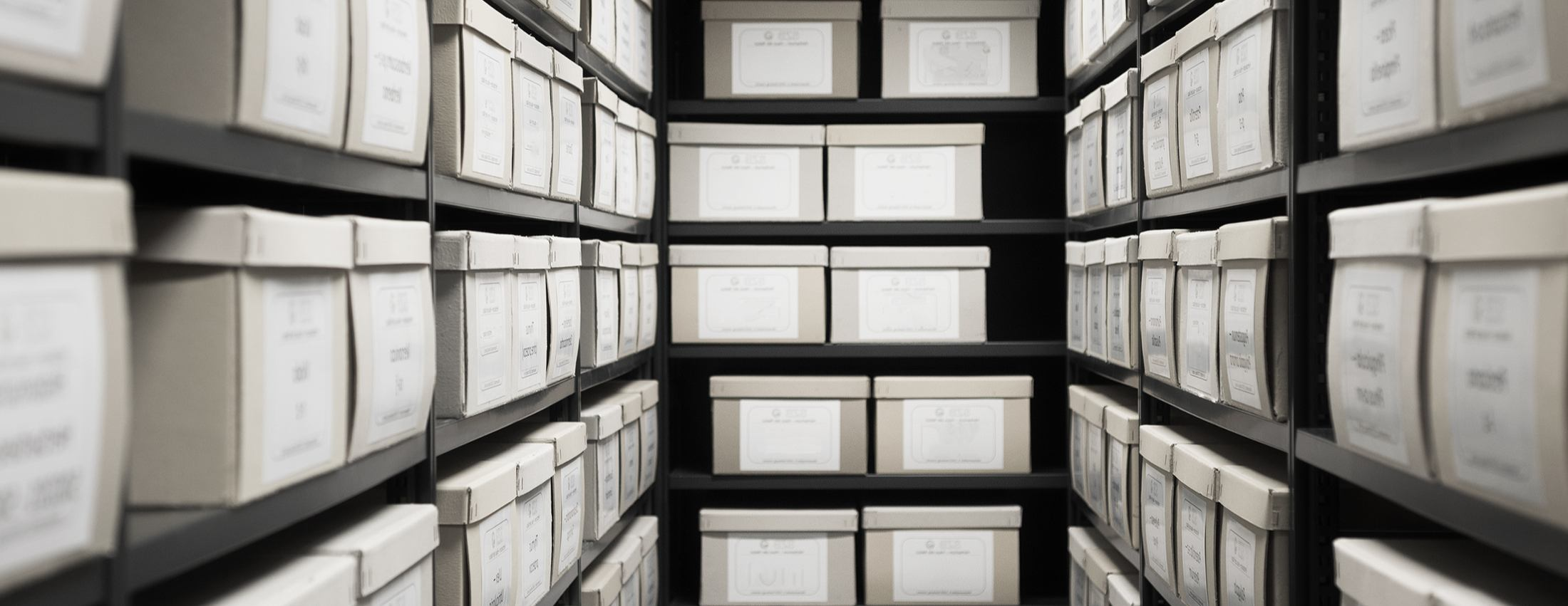 Five reasons why you SHOULD archive SAP data