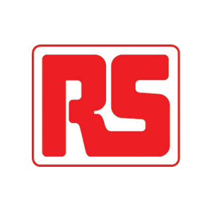 RS Components automate complex SAP change with Transport Expresso