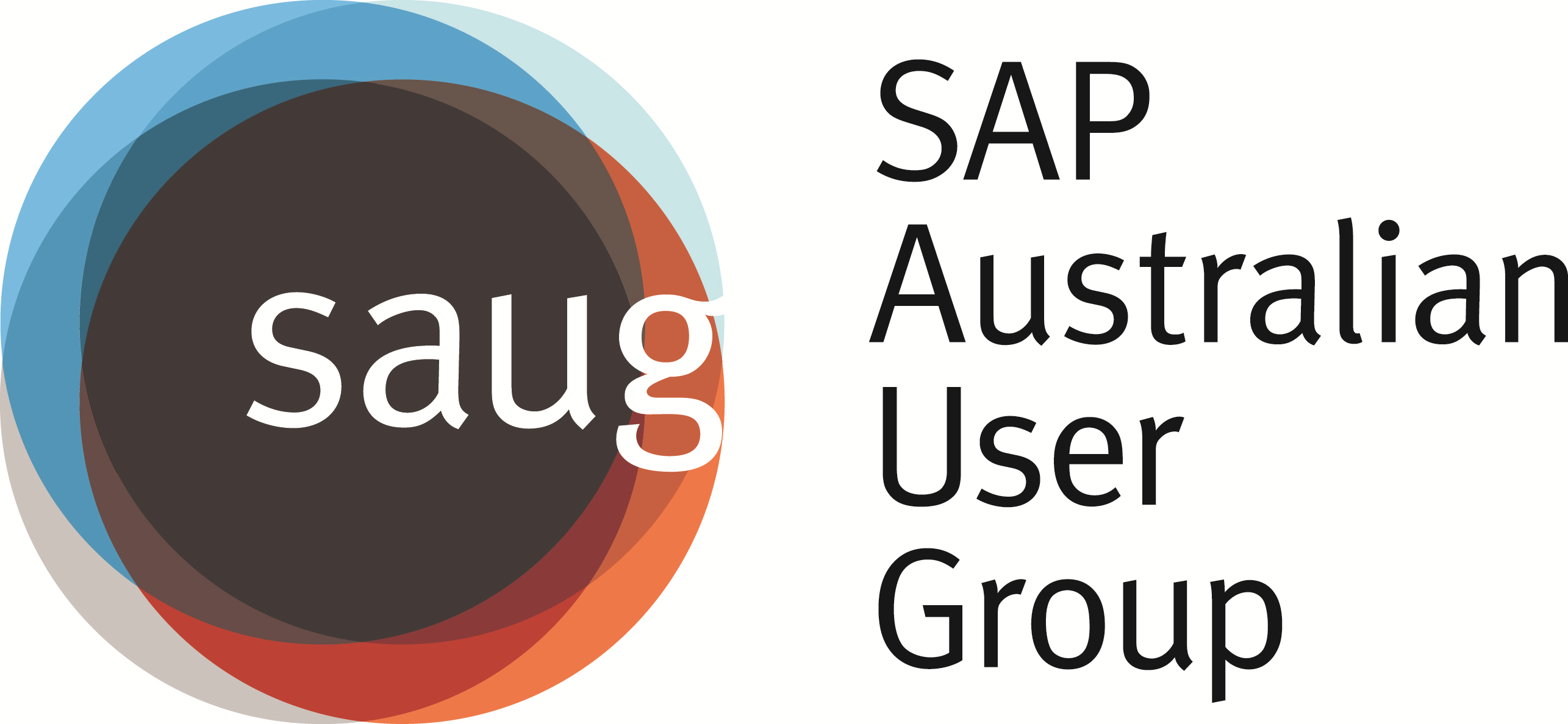 Basis Technologies is excited to participate in its second SAP Australia User Group (SAUG) meeting in Melbourne, Australia on November 15<sup>th</sup>