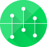 Continuous Testing icon
