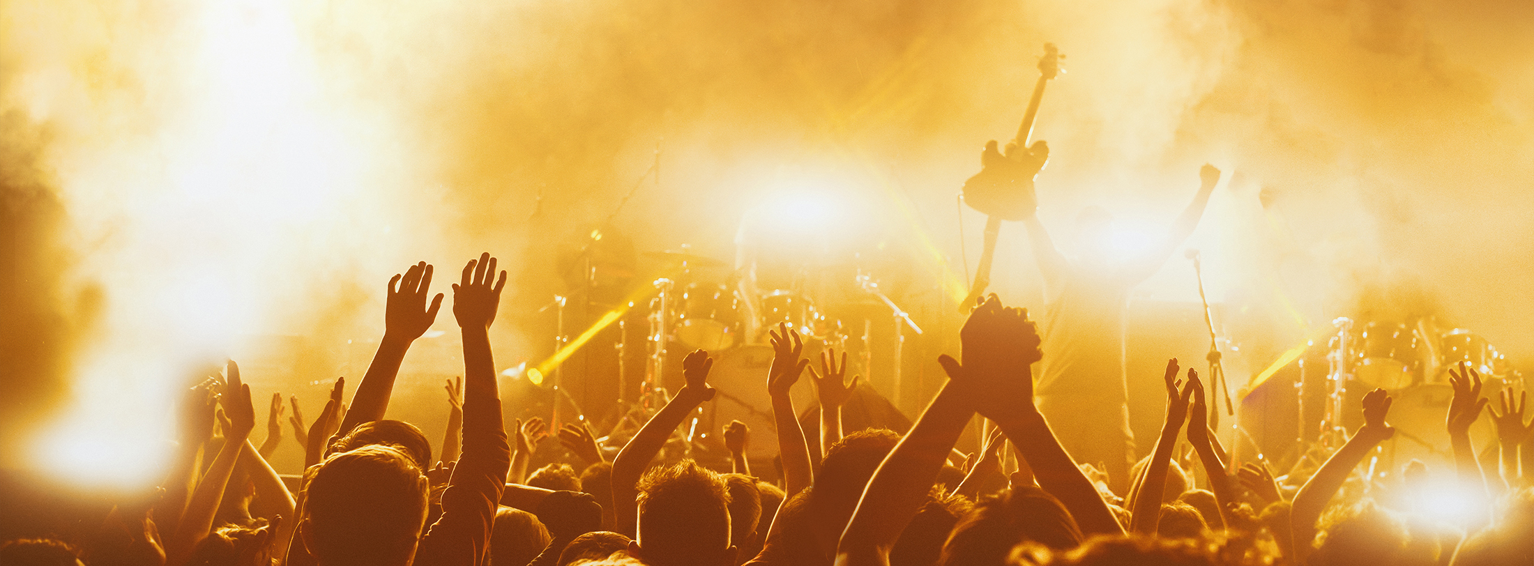 The Agile Product Development Rock Band