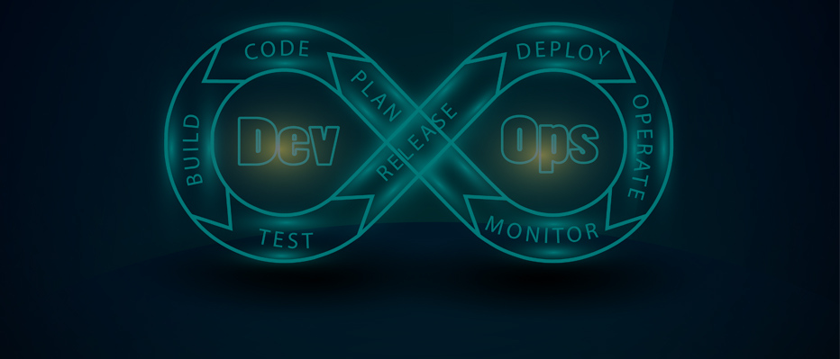 DevOps for SAP - what's the practical reality?
