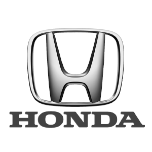 Honda Motor Europe implements Transport Expresso to speed up SAP delivery
