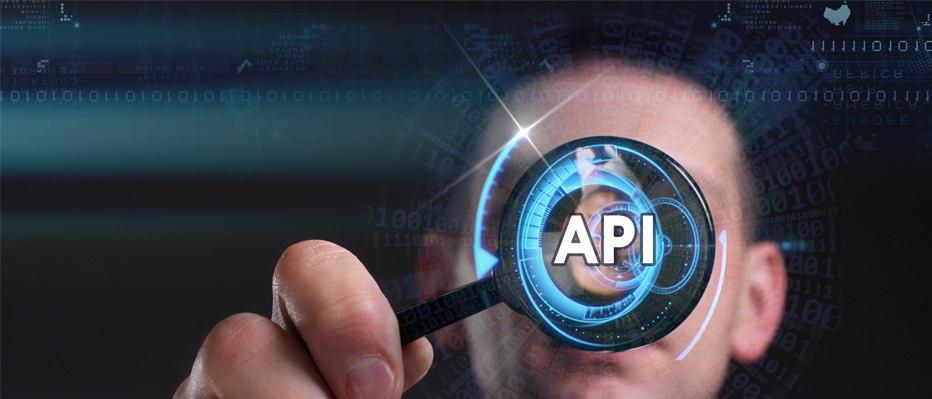 How APIs can help agile SAP development