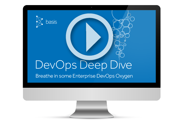 Increase your SAP development pace