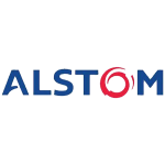 Transport Expresso held Alstom achieve configurable workflow