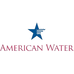 American Water use BDi Apps- SAP for utilities