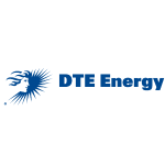 DTE Energy suffer slow SAP performance ISU billing exceptions