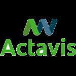 Actavis Achieve Agile Development using Transport Expresso