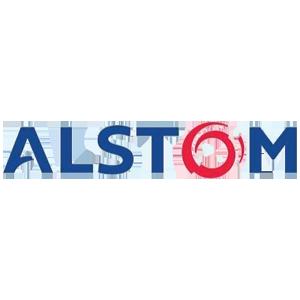 Transport Expresso held Alstom achieve configurable workflow