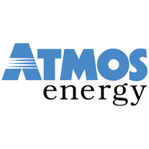 Atmos reduce average call handling times with BDi Apps for SAP