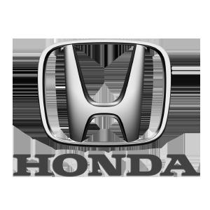 Honda Motor Europe automates & streamlines SAP development