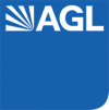 Transport Expresso automate complex SAP change at AGL
