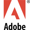 Adobe Systems achieves an agile and more automated SAP change and release process