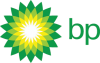 BP manages multi-track development across 80+ SAP systems with ActiveControl