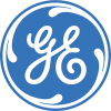 GE Power automates its SAP change and release management process to streamline their business strategy