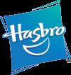How Hasbro automates its SAP change management using ActiveControl