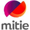 Mitie choose Expresso to automate SAP transports and achieve Agile Development