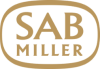 SABMiller increases SAP testing quality with System CopyGT