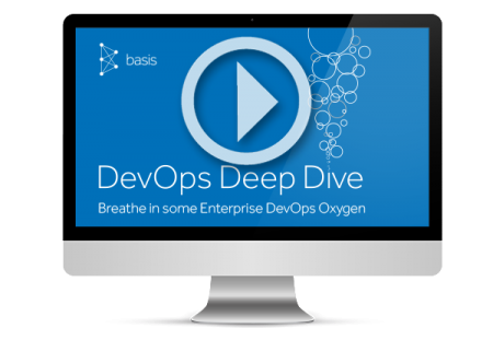 DevOps Deep Dive - Unit Testing
