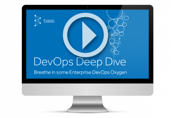 DevOps Deep Dive - Dramatically speed up slow BDLS