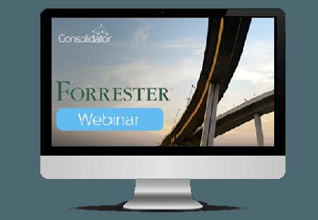 Basis Technologies- Forrester Webinar
