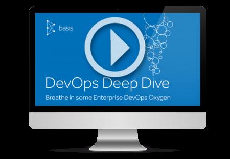 DevOps Deep Dive: 5 key capabilities to look for in Agile and DevOps tools