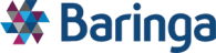 Baringa partners with Basis Technologies to provide innovative solutions to SAP problems