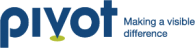 Pivot add value to their customers business performance with Accelerators and DevOps tools
