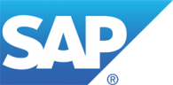 SAP innovation partner
