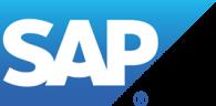SAP innovation partner