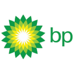 BP uses Consolidator to merge ECC systems for S4 HANA